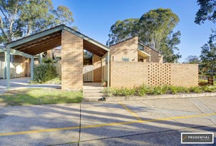 27/58 Greenoaks Avenue, Bradbury, NSW 2560