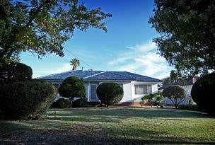 17 ELIZABETH STREET, Gunnedah, NSW 2380