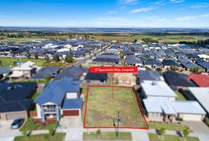 27 Spectacle Way, Leopold, Vic 3224