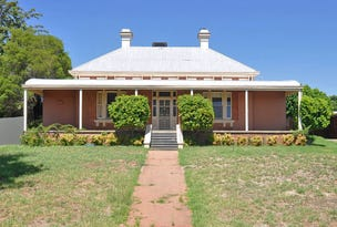 21 Kitchener Street, Junee, NSW 2663