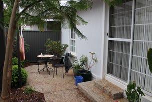 2/11 Daisy Ln, Leeton, NSW 2705