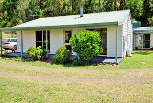 148 Newtons Road, Eden Creek, NSW 2474