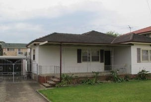 327 Canley Vale Rd, Canley Heights, NSW 2166