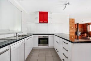 16 Wombat Crescent, East Warburton, Vic 3799