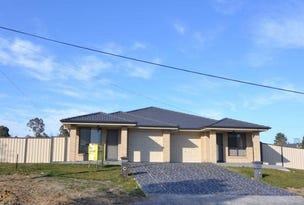 95 Pipers Flat Road, Wallerawang, NSW 2845