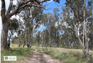 Lot 1 Railway Street, Stanthorpe, Qld 4380