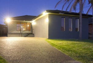 25 ROBERTSON ROAD,, Killarney Vale, NSW 2261