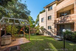 9/2 Conie Avenue, Baulkham Hills, NSW 2153