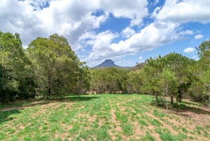 99 Binalong Rd, Pinbarren, Qld 4568