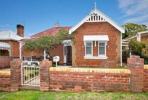 52 White Street, Tamworth, NSW 2340