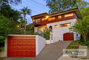 8 Byron Place, Northmead, NSW 2152