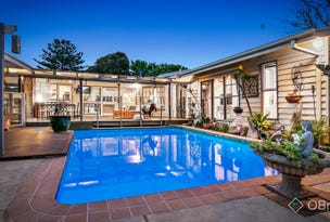 20 Northcliffe Road, Edithvale, Vic 3196