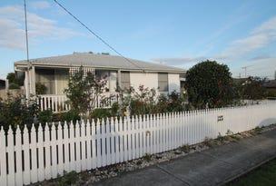 27 Cunningham St, Toora, Vic 3962