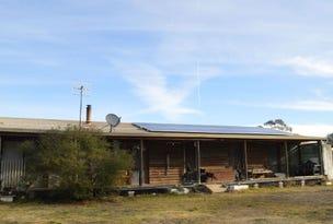 2329 Oallen Ford Road, Windellama, NSW 2580