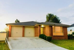 4 Dalwood Road, Branxton, NSW 2335
