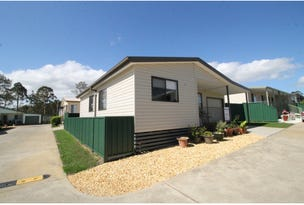 44/94 Island Point Road, St Georges Basin, NSW 2540