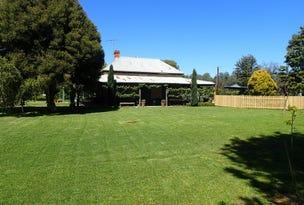 277 Glenara Road, Corowa, NSW 2646