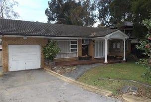 15 Treloar Crescent, Chester Hill, NSW 2162
