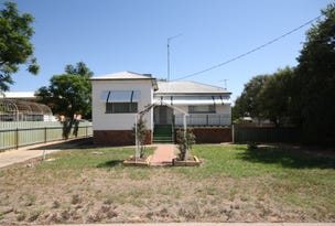 1 McClintock St, Narrabri, NSW 2390