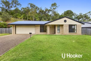 6 Woodland Drive, Frenchville, Qld 4701