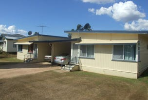 34 Campbell Street, Oakey, Qld 4401