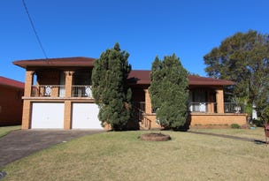 8 Pioneer Street, North Haven, NSW 2443