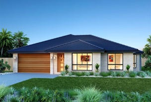 Lot 47 to 57 Fraser View Estate, River Heads Road, Booral, Qld 4655