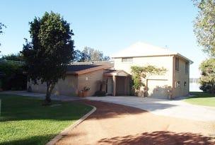 4 Tanilba Ave, Tanilba Bay, NSW 2319