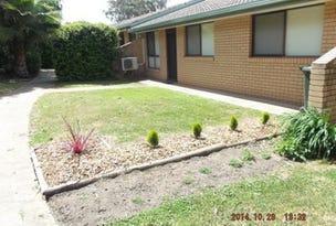 11/ 32-34 Bundara Cres, Tumut, NSW 2720