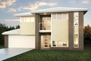 4 Grand Street (Topaz), Rochedale, Qld 4123