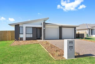 1/54 Magpie Drive, Cambooya, Qld 4358