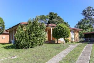 35 Links Drive, Raymond Terrace, NSW 2324
