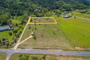 128 Wrights Road, Strathdickie, Qld 4800