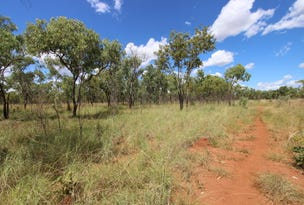 MIDDLE CREEK STATION, Katherine, NT 0850