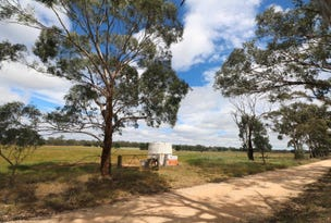 Lot 50 Harpers Lane, Wedderburn, Vic 3518