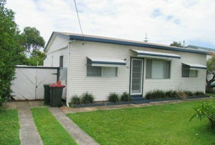 111 Yamba Road, Yamba, NSW 2464