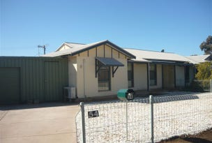 54 Head Street, Whyalla, SA 5600