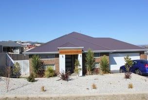67 MARSDEN LANE, Bathurst, NSW 2795