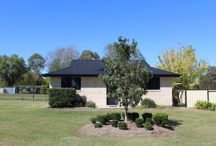 25 Wrigley Lane, Glen Innes, NSW 2370