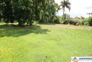 55 THIRTEENTH Avenue, Home Hill, Qld 4806
