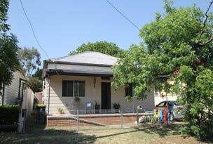 29 Haydon Street, Murrurundi, NSW 2338