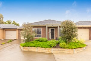 31/42 Mitchells Lane, Sunbury, Vic 3429