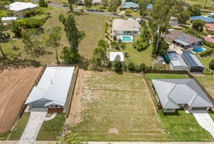 37/Lot 52 Pedersen Road, Southside, Qld 4570