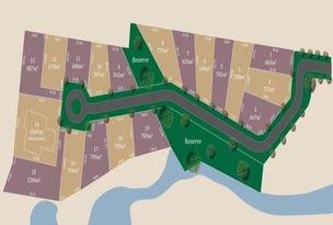 Lot 1 -19 Masons Views  Estate, Bacchus Marsh, Vic 3340