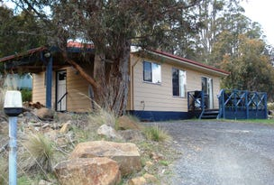 20 Bronte Estate Road, Bronte Park, Tas 7140