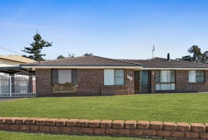 123 Hamlyn Road, Oakey, Qld 4401