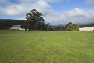451 Fabers Road, Riana, Tas 7316