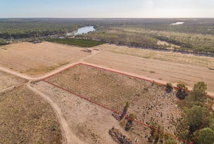 Lot 4 Cootamundra Avenue, Red Cliffs, Vic 3496