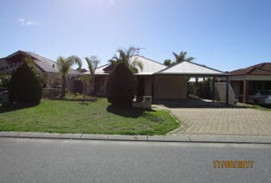 17 Reseda Elbow, Banksia Grove, WA 6031