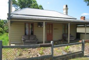 49 Carp St, Bega, NSW 2550